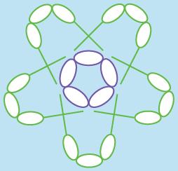 Crochet icon2