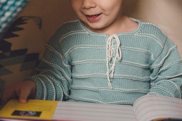 knittinlittleSPRING_100-2